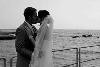 Paphos Weddings 2013